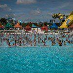 Wet'n Wild procura parcerias para 11ª edição do Dia Nacional da Alegria
