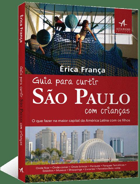 3D_Guia_Sao_Paulo_criancas