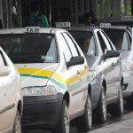 Aplicativo para Taxi comum é lançado em São Paulo