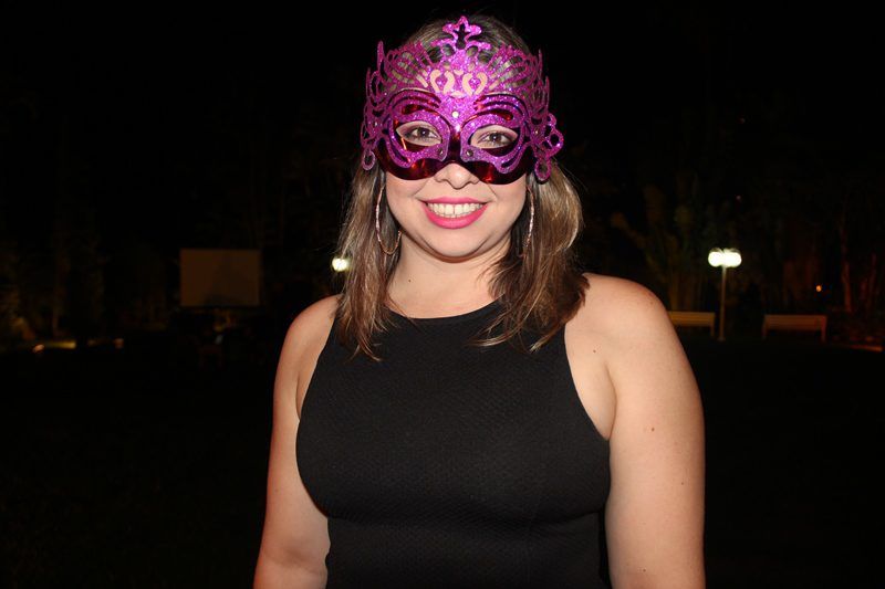 Adriana Spiess agente