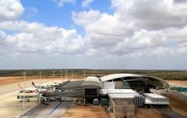 Pesquisa aponta aeroporto de Natal o melhor da categoria