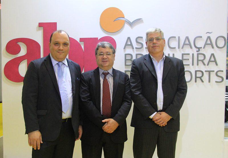 Em bom momento, Maksoud Plaza (SP) enxerga na diversificação a chave para o sucesso