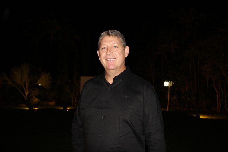Aroldo Schultz faz balanço de sua 11ª Convenção que aconteceu em Petrópolis (RJ)
