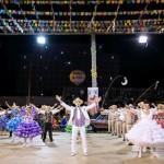 Arraial de Belo Horizonte abre convocação para patrocínio de empresas