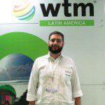 BWT Operadora integrará produtos da MSC Cruzeiros ao seu portfólio de pacotes