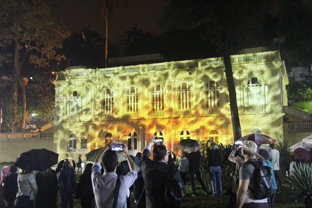 Convenção Schultz, em Petrópolis, ajuda município a reposicionar-se no mercado do turismo