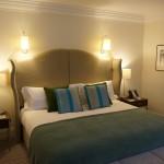 O Hotel Brown's e a arte de receber à moda britânica