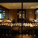 Conheça o Bürgenstock Hotels & Resort, ícone da hotelaria de luxo em Lucerna, na Suíça