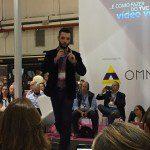 André Gyurkovits dá dicas de inovação no conteúdo do trade turístico para profissionais da área