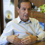 Luiz da Gama Mór confirma presença no Fórum Gramado de Estudos Turísticos
