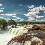 Conheça cinco destinos para curtir o outono no Brasil