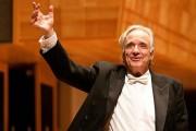 Maestro João Carlos Martins cria o Dia do Talento