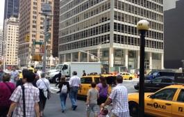 Avianca Brasil dá desconto de 25% em voos da companhia à Nova York