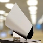 Abertas inscrições ao Prêmio Petrobras de Jornalismo em sua quinta edição