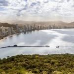 Projeto de divulgação conjunta de Balneário Camboriú e região começa nesta semana