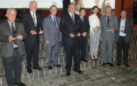 Tendo a inovação e a capacitação como motes, 24º Salão Paranaense do Turismo é aberto em Curitiba