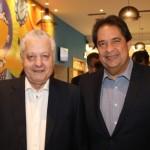 TAP comemora 40 anos da rota Lisboa-Salvador na capital baiana