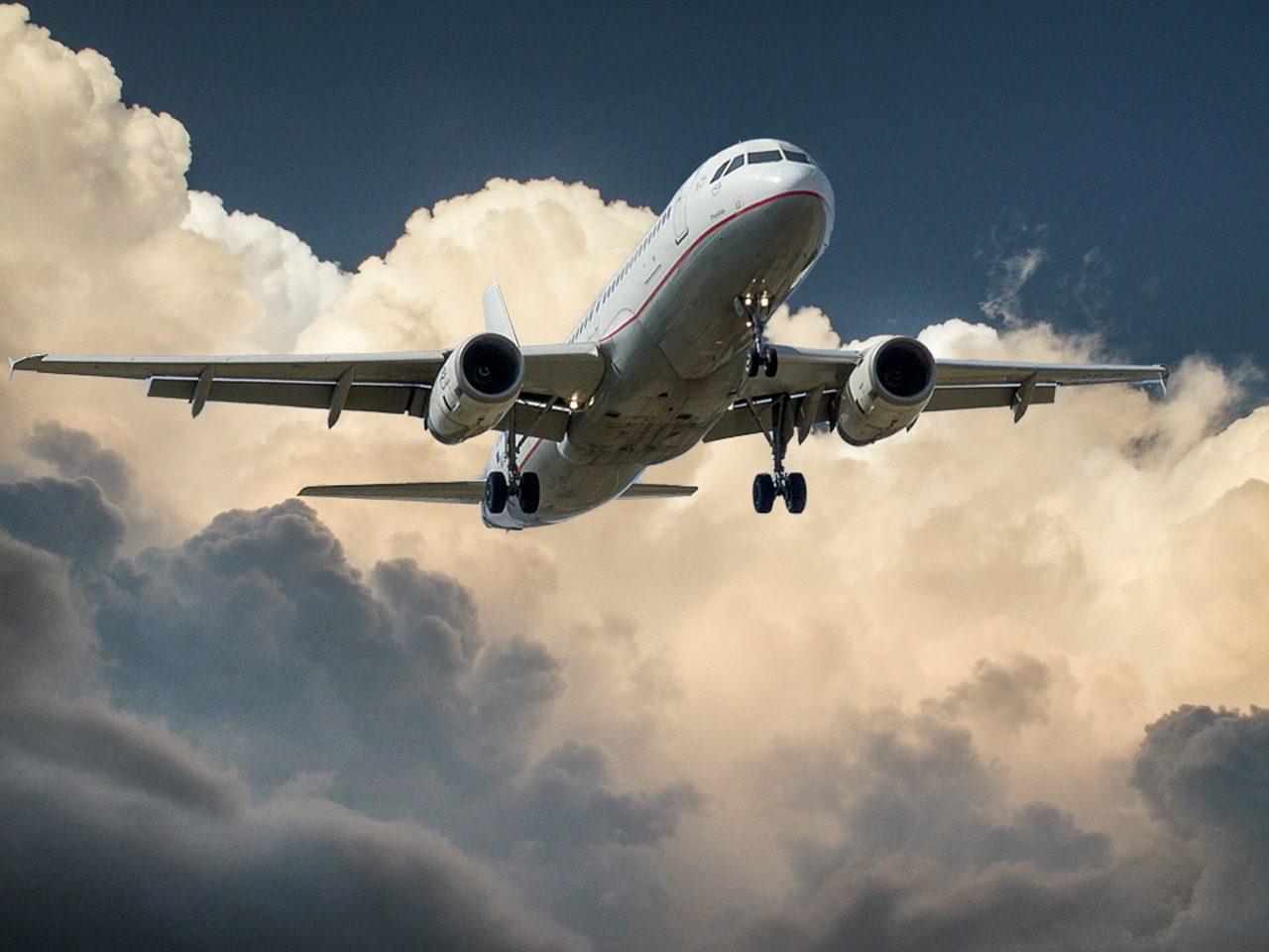 GRU Airport (SP) deve receber 650 mil passageiros durante feriado do Dia do Trabalho