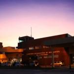 Aeroporto de Navegantes (SC) registra movimentação recorde no primeiro trimestre de 2018