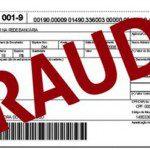 Fraude: Reed Exhibitions alerta sobre envios de boletos falsos