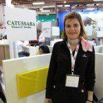 Catussaba Hotéis & Resorts mira crescimento no mercado internacional em 2018