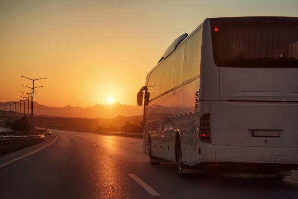 ClickBus oferece descontos de 50% para viagens realizadas no Dia do Trabalho
