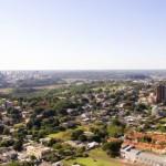Foz do Iguaçu é a 5ª cidade do Paraná a gerar mais vagas de emprego no 1º trimestre