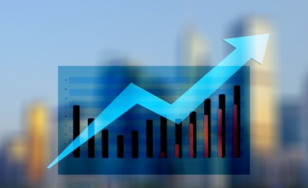 Grupo Flytour fechou 2017 com 2,5 bilhões somente em volume de vendas corporativas