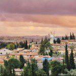 Confirmado: LATAM Airlines voará para Tel Aviv a partir de dezembro