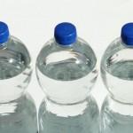 Hotéis do Iberostar Hotels & Resorts na Espanha serão 100% livres de plásticos descartáveis