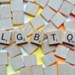 2ª Conferência Internacional da Diversidade e Turismo LGBT terá abertura hoje (23) em São Paulo