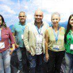 Destino Paraty (RJ) comemora título de cidade criativa na gastronomia pela Unesco