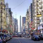 Pesquisa da PBTur aponta crescimento no número de visitante estrangeiros  no 1º trimestre de 2018