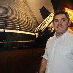 Pizzaria Copan quer ampliar clientela corporativa