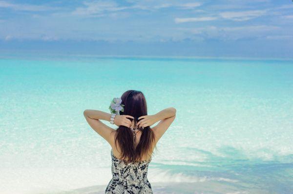 Plataforma Airbnb firma acordo com Porto Seguro em nome de turismo responsável
