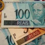 Spread brasileiro custará R$ 1 trilhão a mais de juros às pessoas físicas, segundo Fiesp