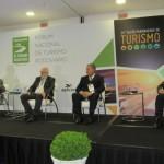 24º Salão Paranaense de Turismo, inova com a realização do 1º Fórum Nacional de Turismo Rodoviário
