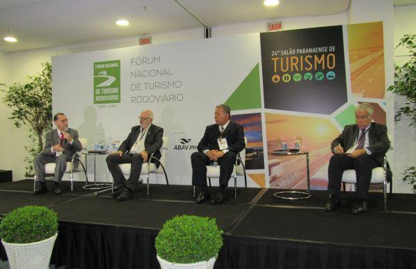 Tatiane Marques é a nova gerente geral do Bourbon Curitiba Convention Hotel