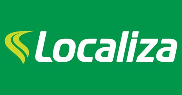 Localiza Hertz promove programa de incentivo