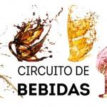 Senac-SP realiza 6ª edição do Circuito de Bebidas