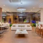 Blue Tree Towers Millenium Porto Alegre inaugura serviço de aluguel de salas por hora