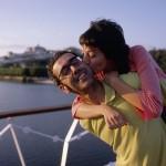 Portugal será palco para os apaixonados
