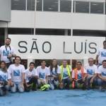 Aeroporto de São Luíspromove a 4ª edição do Spotter Day Infraero