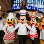 North América Destinations divulga promoções Disney: refeições e diárias grátis