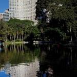 Belo Horizonte Othon Palace recebe  prêmio Top Of Mind