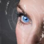 AccorHotels adota sistema de reconhecimento facial