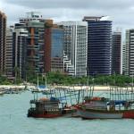 Começa em Fortaleza (CE), a 60ª edição do Congresso Nacional de Hotelaria – Conotel