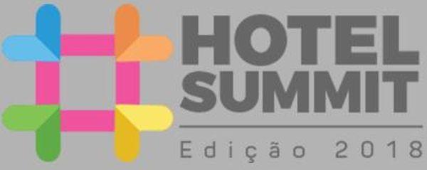 1º Hotel Summit Bahia leva debates sobre temas relevantes da indústria hoteleira a Salvador