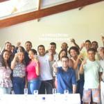 Objetivando a excelência, La Torre Resort (BA) investe em capacitação para colaboradores