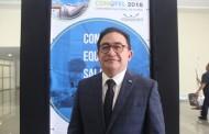 Presidente da ABIH Nacional participa de evento em Barcelona que discute políticas de hospedagem compartilhada